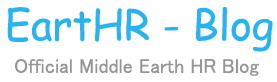 Middle Earth HR