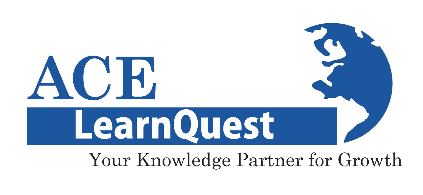 Ace Corporate LearnQuest