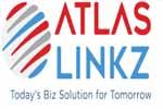 Atlas Linkz