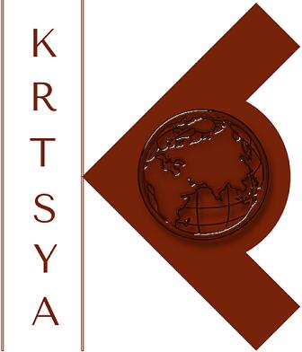 Krtsya Solutions LLP