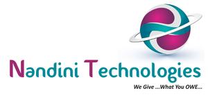 Nandini Technologies