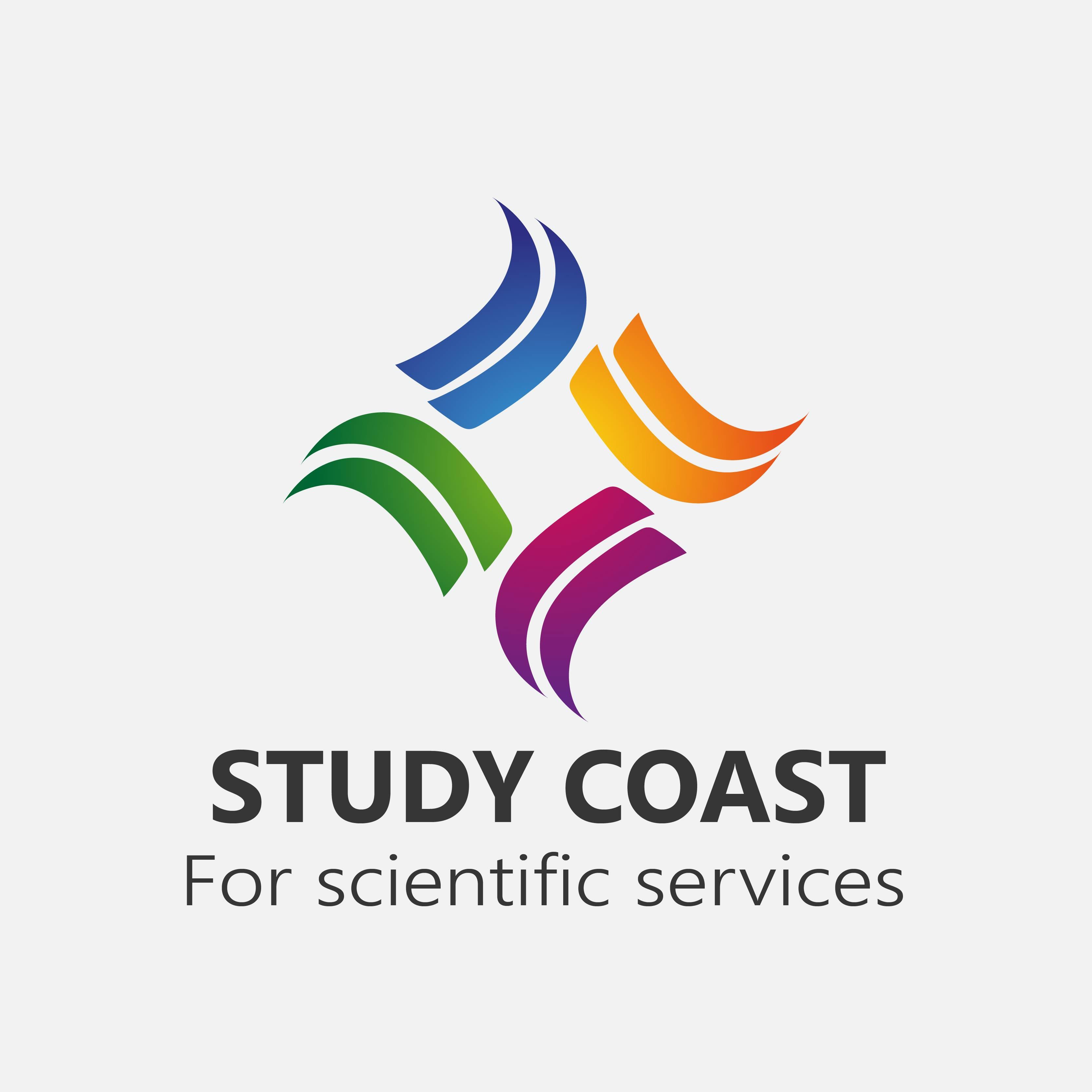 StudyCoast