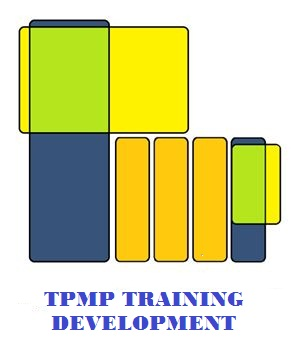 TPMP Training
